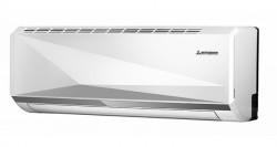 Mitsubishi Heavy SRK25ZXA-SR-SRC25ZXA-S white