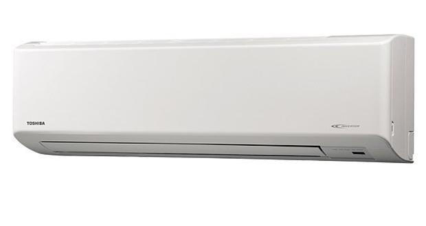 Toshiba RAS-10N3KV-E RAS-10N3AV-E