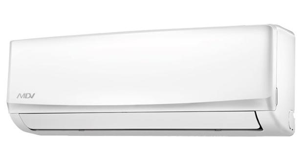 mdsf-09hrn1m dof-09hn1