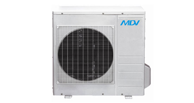 MVD MD2O-14HFN1 outdoor