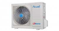 Airwell HKD 09 пульт 2