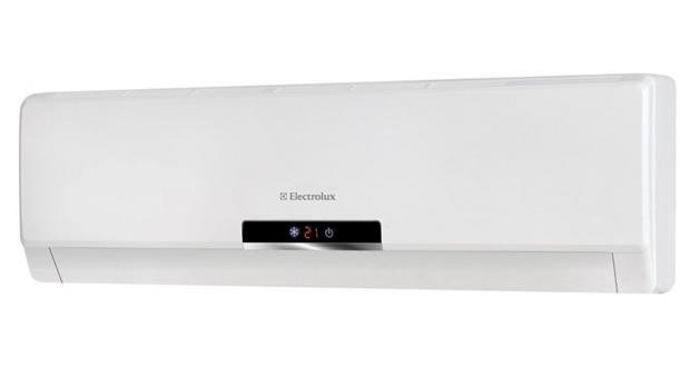 Electrolux EACS-12 HC  N3
