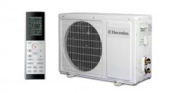 Electrolux EACS  I-09 HM  N3 пульт