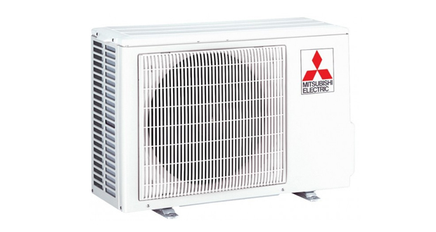 Mitsubishi Electric MUZ-FH25VE