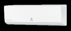 Electrolux серия Portofino Super DC-Inverter