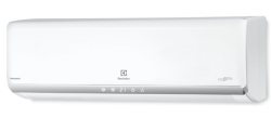Monaco Super DC-Inverter
