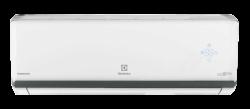Кондиционеры электролюкс серии Avalanche Super DC Inverter