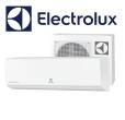Electrolux серия Portofino Super DC-Inverter в Гомеле
