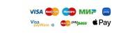dinclean_payments