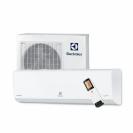 electrolux-Portofino-Super-DC-Inverter
