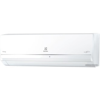 electrolux-Viking-Super-DC-Inverter