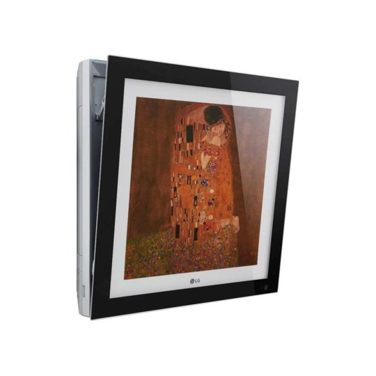 lg-ARTCOOL-Gallery-A09FT